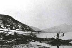 luco-sul-lago-del-fucino